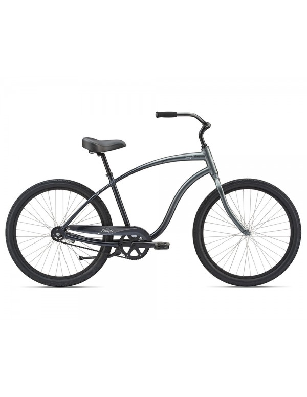 Giant Simple Single Bike 2019 Hybrid, Commuter and Comfort