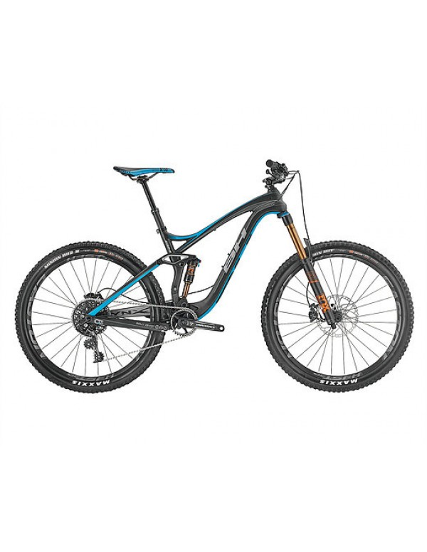 BH Lynx 6 Carbon 27.5 Sram XO1 Bike Mountain