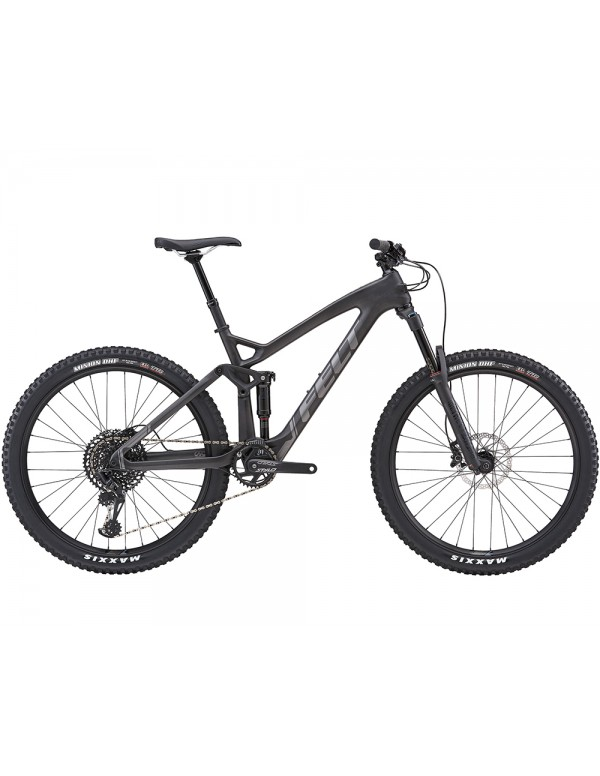Felt Decree 3 27.5 Mountain Bike 2018 Mountain