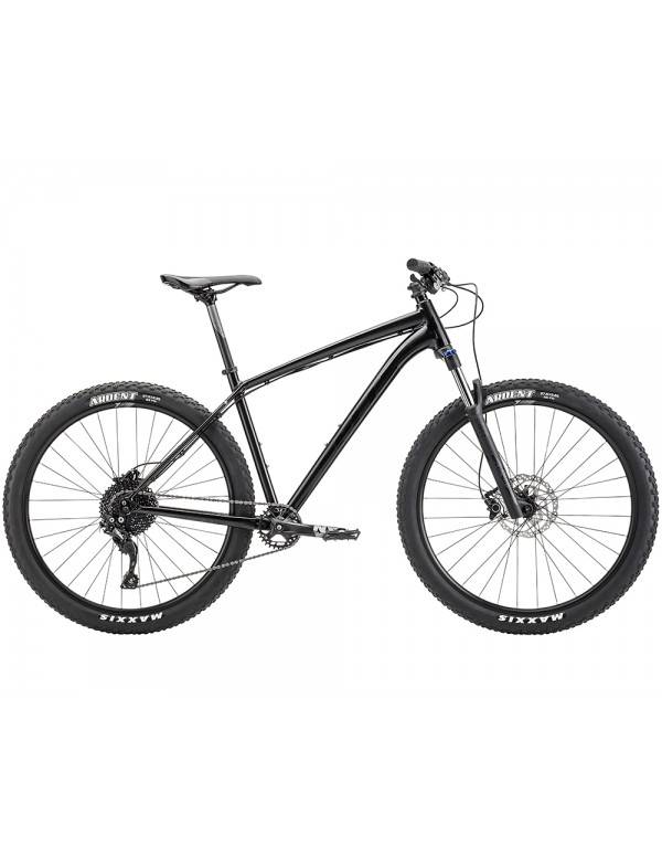 Felt Dispatch 7/60 27.5 XC Mountain Bike 2018 Mountain