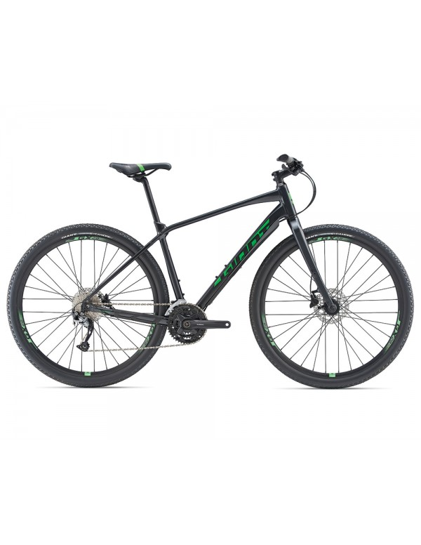 Giant ToughRoad SLR 2 Bike 2019 Cyclocross