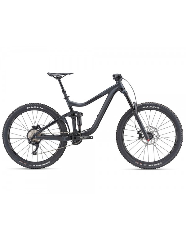 Giant Reign 2 27.5 Bike 2019 Mountain