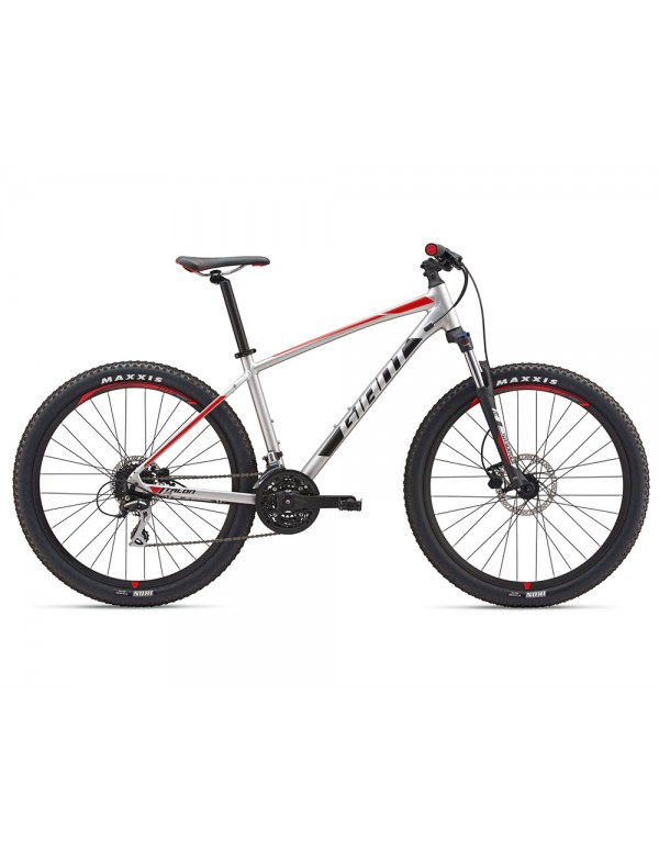 Giant Talon 3 27.5 Bike 2019 Mountain