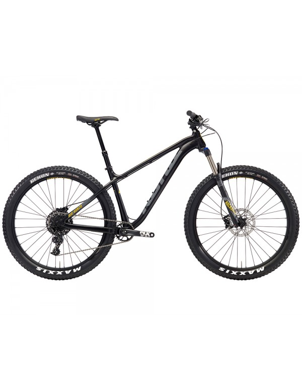 Kona Big Honzo 27.5+ Mountain Bike 2018 Mountain