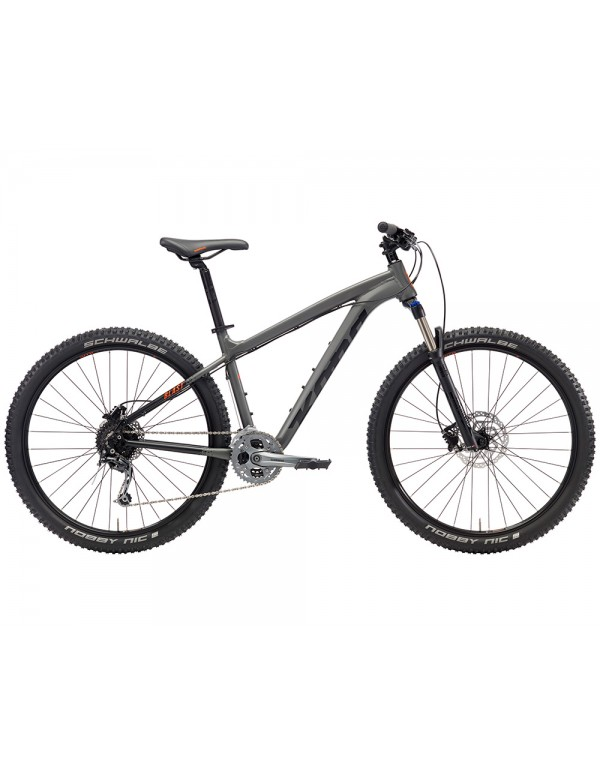 Kona Blast 27.5 Mountain Bike 2018 Mountain