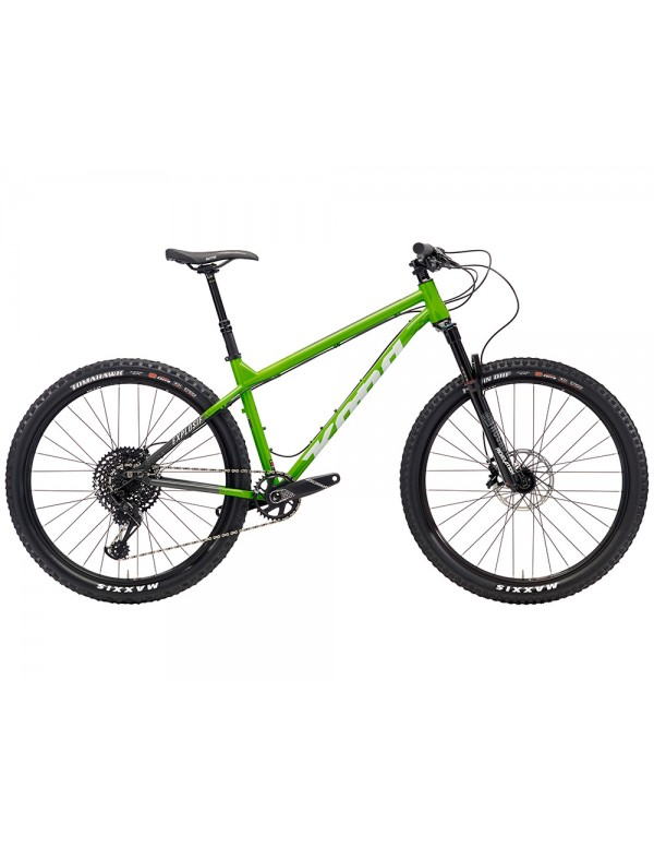 Kona Explosif 27.5 Mountain Bike 2018 Mountain