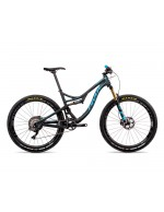 Pivot Mach 4 Carbon Boost TEAM XTR Di2 ...