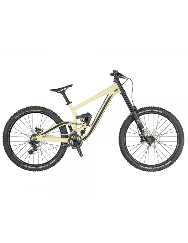 Scott Gambler 720 Mountain Bike 2019 Mountain