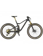 Scott Genius 700 Ultimate Mountain Bike...