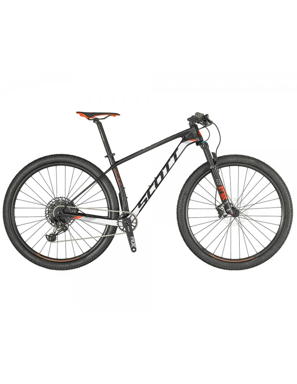 Scott Scale 930 Mountain Bike 2019 Mountain