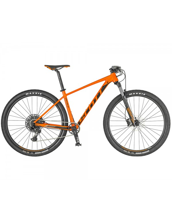 Scott Scale 960 Mountain Bike 2019 Mountain