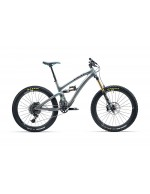 Yeti SB6 GX COMP 27.5 Mountain Bike 201...