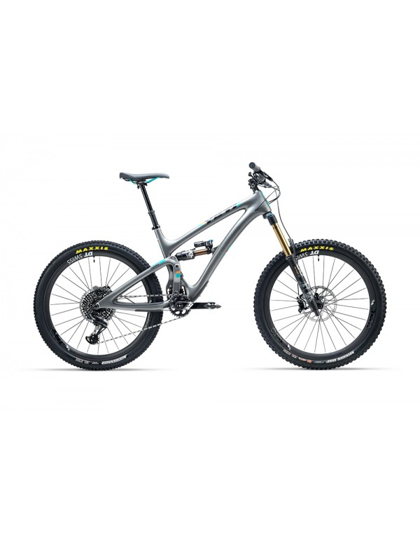 Yeti SB6 GX COMP 27.5 Mountain Bike 2019 Mountain