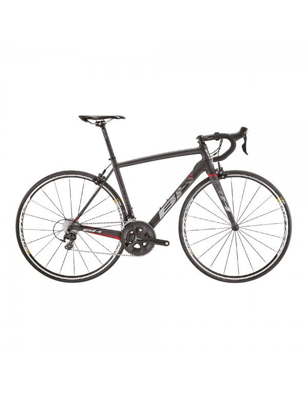 BH Ultralight 105 Road Bike 2016