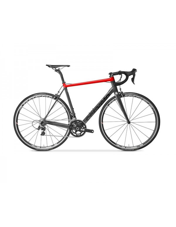 Cervelo R5 Dura Ace 9000 Bike