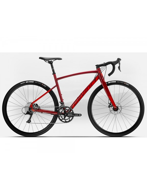 Devinci HATCHET SORA Road Bike 2019 Road