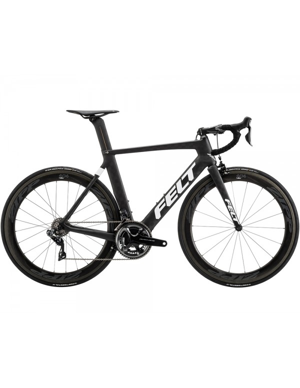 Felt AR FRD Road Bike 2018 Road