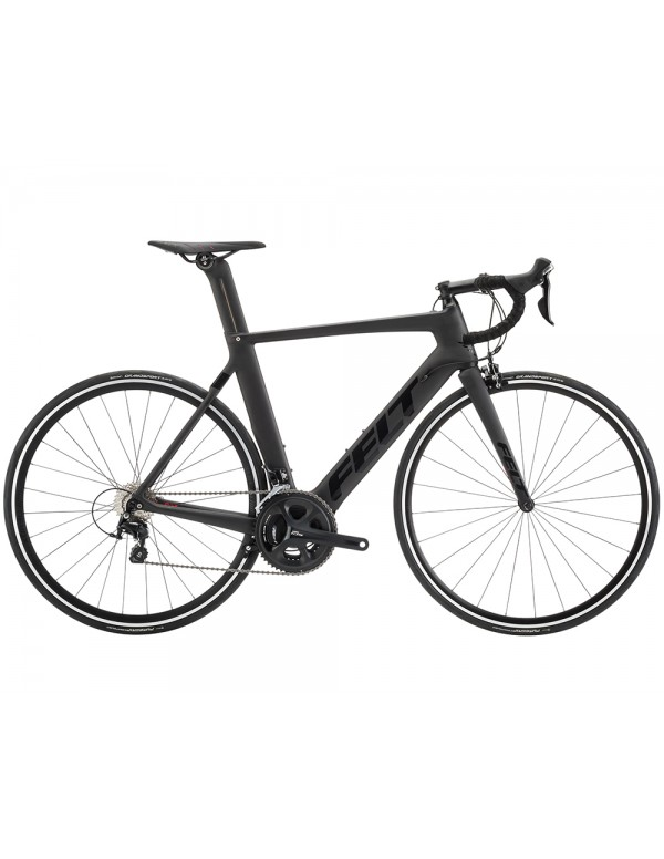 Felt AR5 Road Bike 2018 Road
