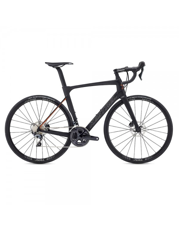 Kestrel RT-1100 Ultegra Road Bike 2018