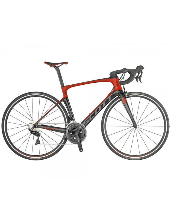 Scott Foil 30 Road Bike 2019 Road