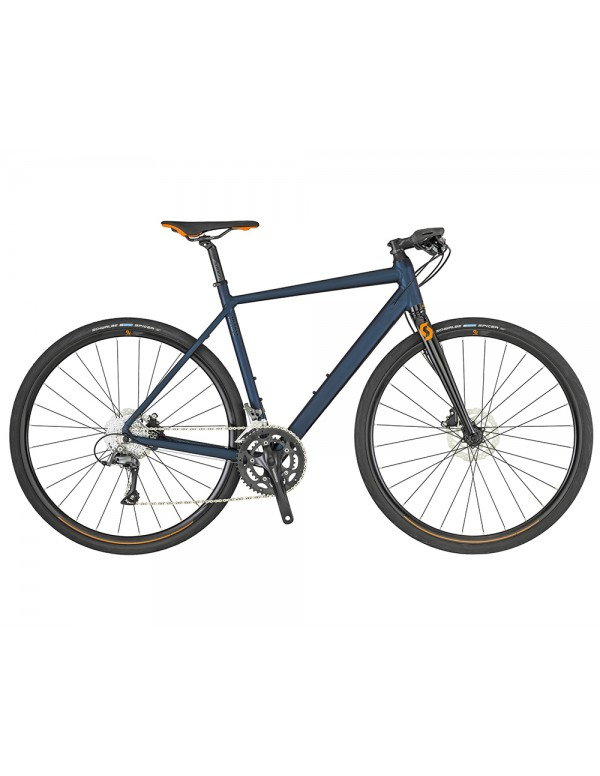 Scott Metrix 30 Disc Road Bike 2019 Road