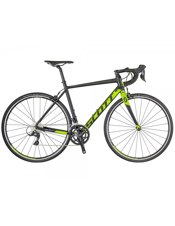 Scott Speedster 30 Road Bike 2018 Road