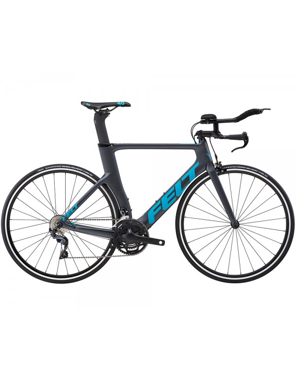 Felt B14 TT/Tri Bike 2018 TT/Triathlon