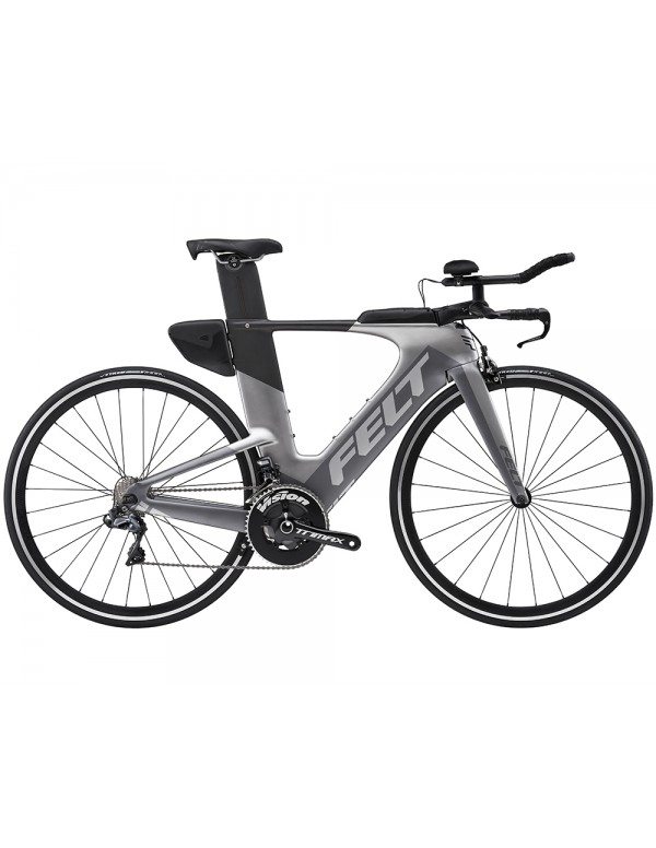 Felt IA 10 TT/Tri Bike 2018 TT/Triathlon