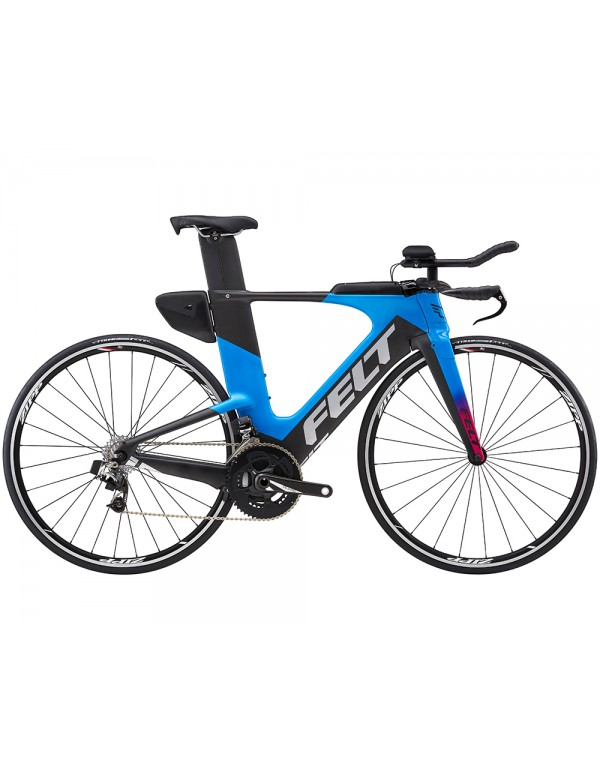 Felt IA 2 TT/Tri Bike 2018 TT/Triathlon