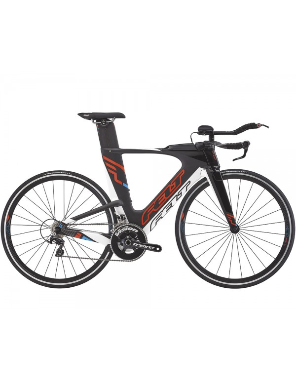 Felt IA3 TT/TRI Bike TT/Triathlon