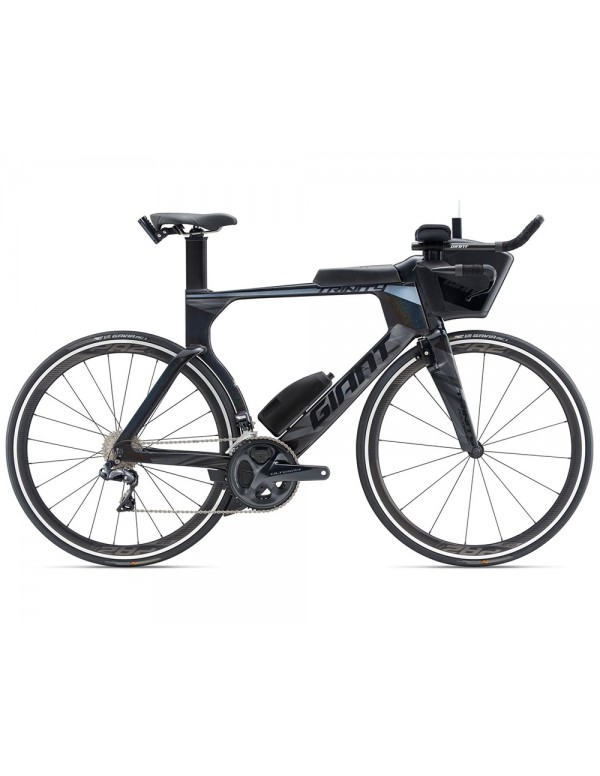 Giant Trinity Advanced Pro 1 Tri TT Bike 2019 TT/Triathlon