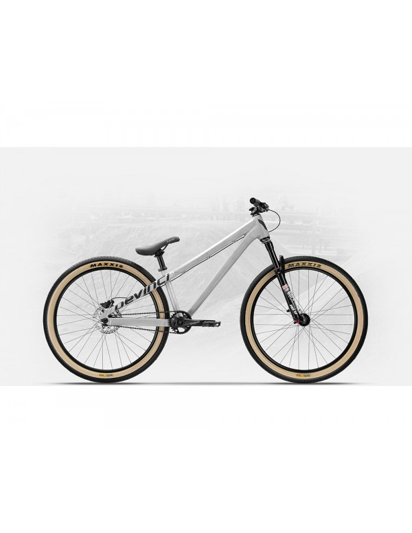 Devinci SABBATH Pumptrack Bike 2019
