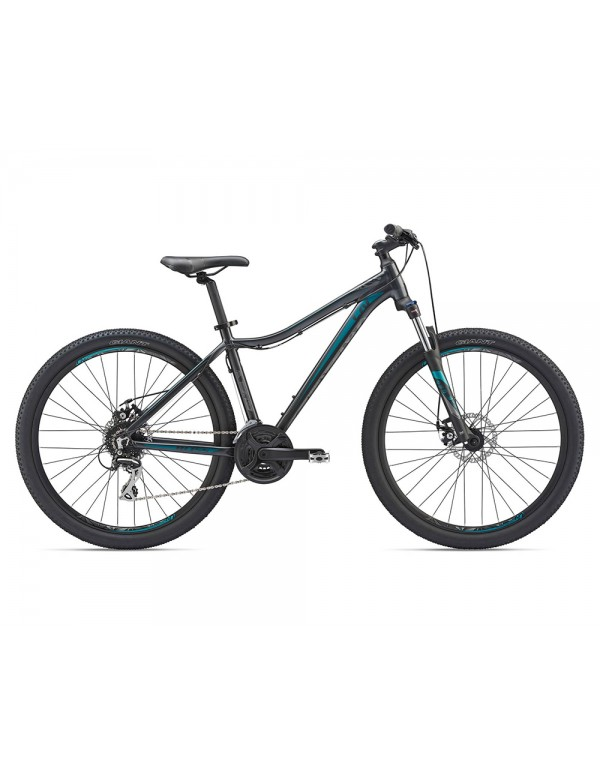 Giant Bliss 1 Womens Bike 2019