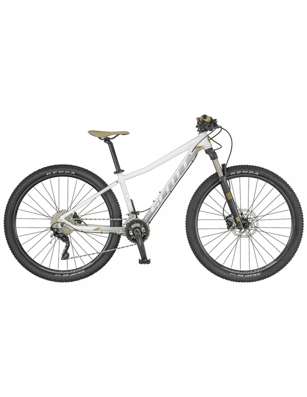 Scott Contessa Scale 20 Mountain Bike 2019 Mountain