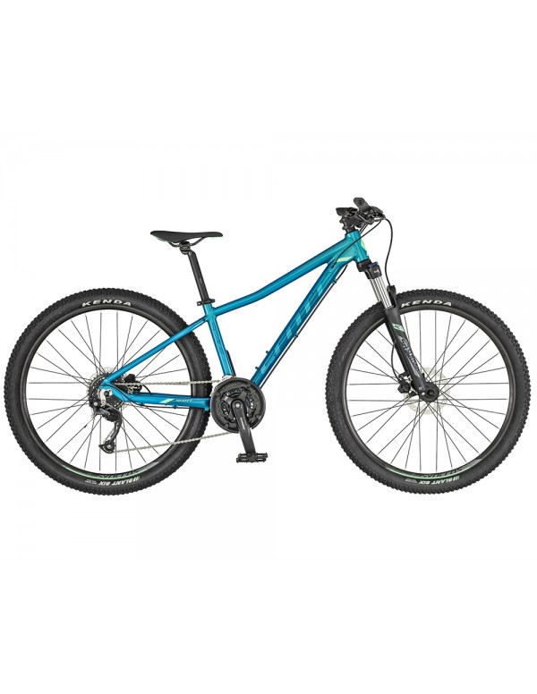 Scott Contessa Scale 40 Mountain Bike 2019 Mountain