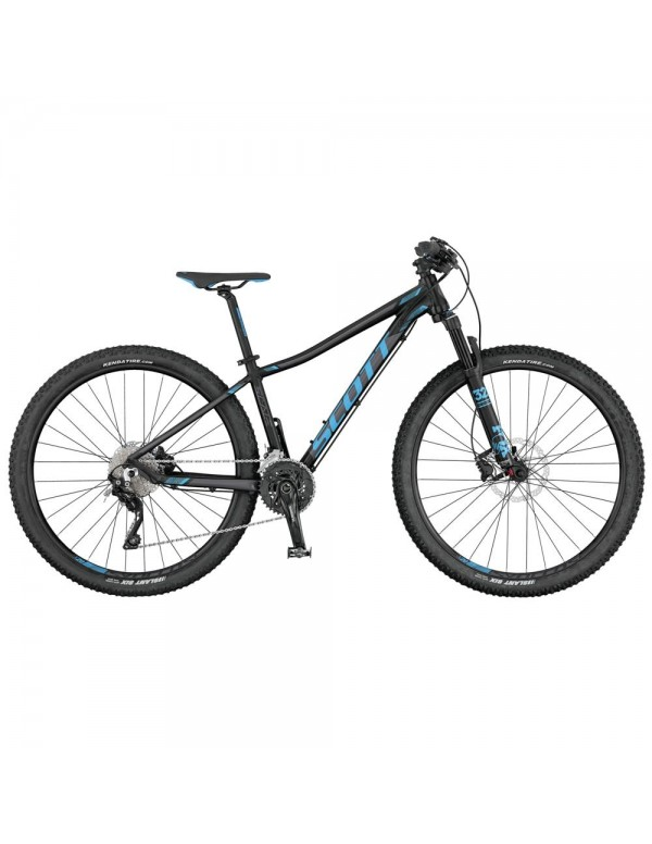 Scott Contessa Scale 910 Mountain Bike 2017