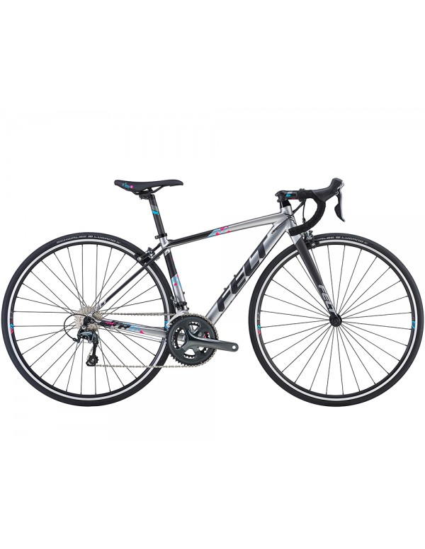 Felt FR40W Womens Road Bike 2018 Road