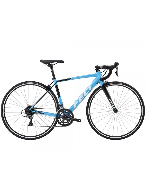 Felt FR60W Womens Road Bike 2018 Road