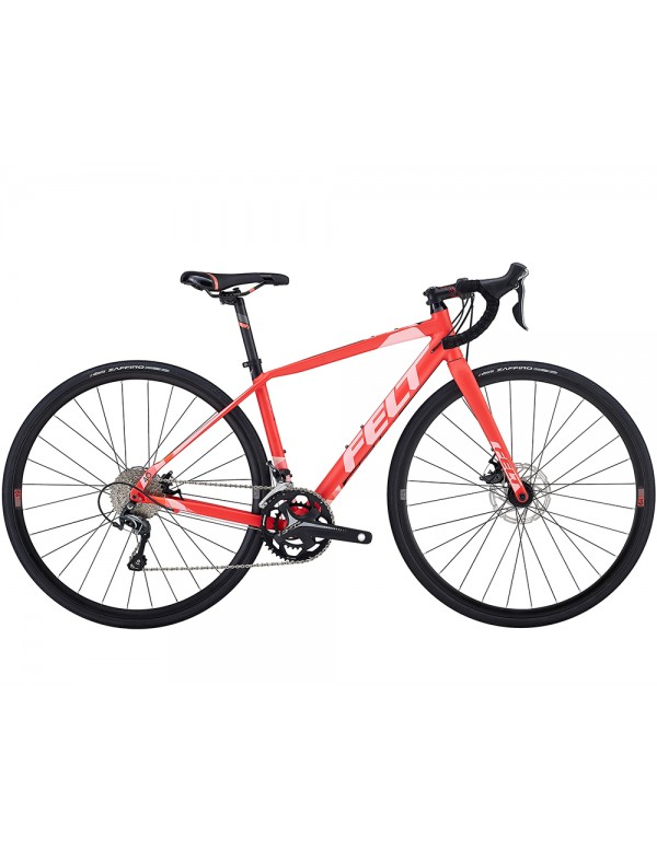 Felt VR40W Womens Road Bike 2018 Road