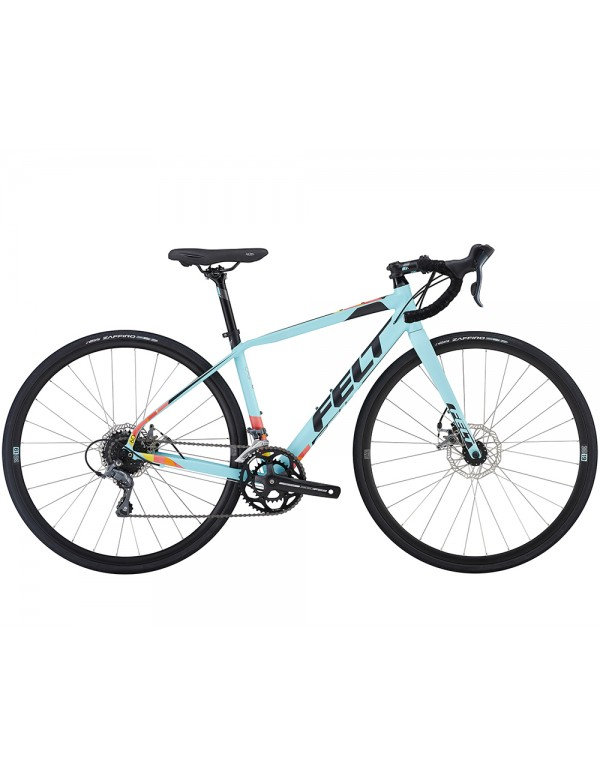 Felt VR60W Womens Road Bike 2018