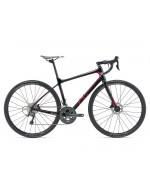 Giant Avail Advanced 3 Womens Bike 2019