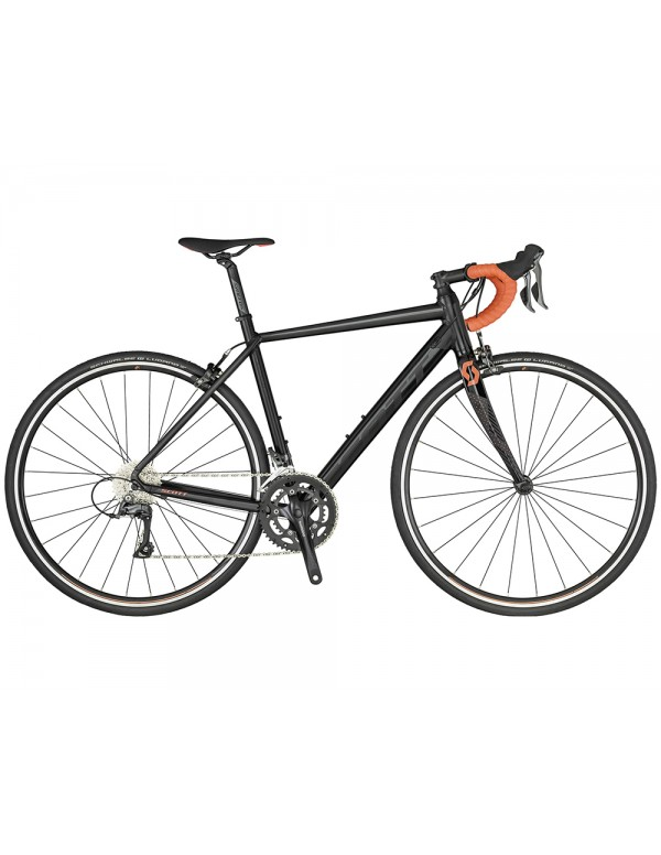 Scott Contessa Speedster 35 Road Bike 2019 Road
