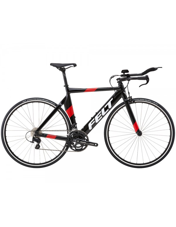 Felt S32 TT/Tri Bike 2018 TT/Triathlon