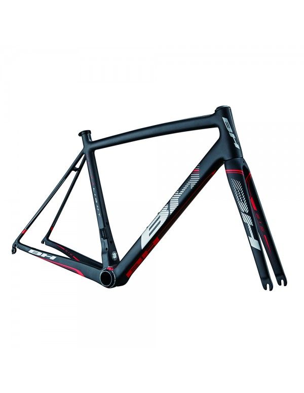 BH Ultralight Road Frameset 2016